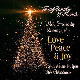 Christmas Wishes For Friends Family Merry Christmas Wishes Quotes Merry Christmas Wishes Messages Christmas Captions