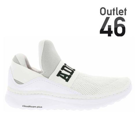 Günstige Mode & Marken Schuhe im Online Outlet | Outlet46 | O46