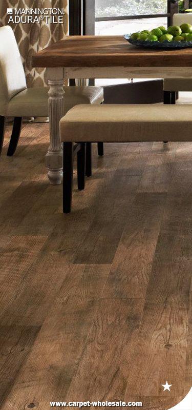 Mannington Adura Tile Save 30 60 Distinctive Plank Alp604