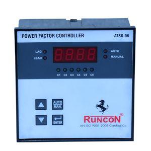 Apfc Relay Relay Power Capacitors