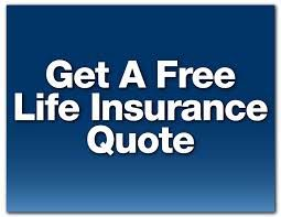 How Accurate Is Your Agents Life Insurance Quote Life Insurance