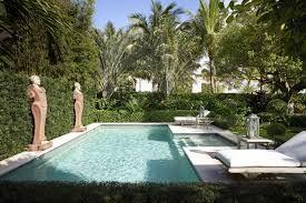 23 Best Swimming Pool Designs Gorgeous Backyard Pool Ideas In 2020 Cool Swimming Pools Swimming Pool Designs Backyard Pool
