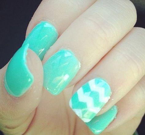 So cute nail art design. #nail #nails click to see More Cute Nail Art Design Ideas