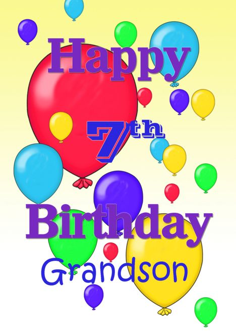 Prelude Great Grandson 7th Birthday Card 7tht Birthday Wishes To A Very Special Great Grandson Batman Theme Medium Card Size 23cm X 16cm Amazon Co Uk Stationery Office Supplies