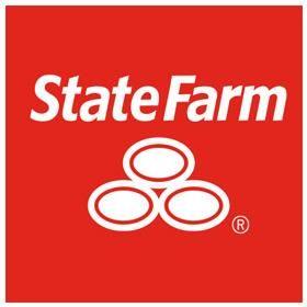 State Farm Dan Combs Ellijay Ga Georgia Ellijayga