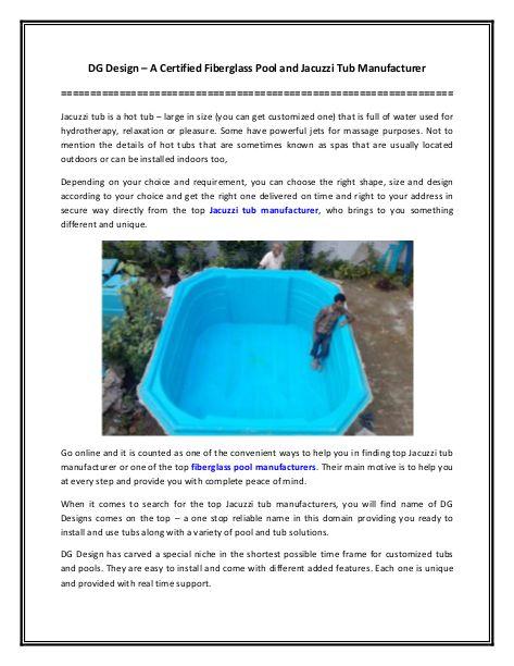 76 Dg Designs Ideas In 2021 Dg Designs Design Swimming Pools