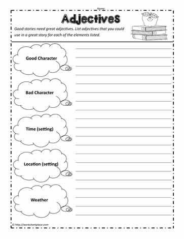 Prufrock Analysis Worksheet Answers   worksheet