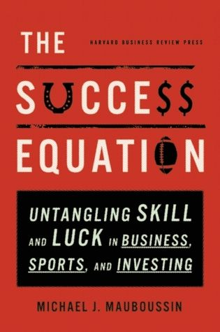 Investment in sports pdf books ian nolan green investment bank linkedin profile