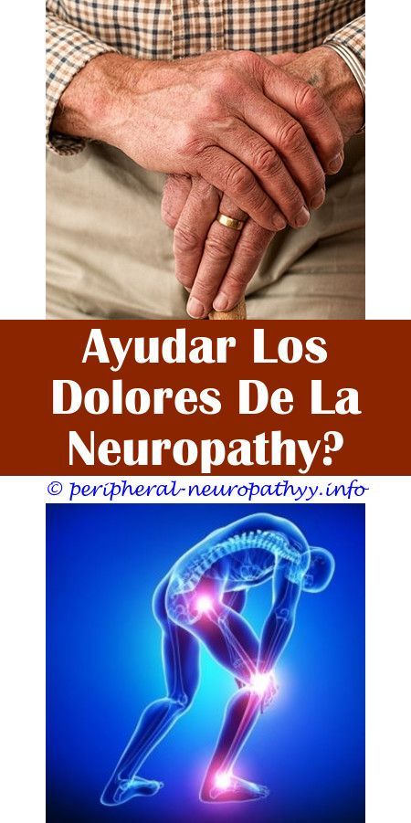 Autoimmune Autonomic Neuropathy | What Is Peripheral