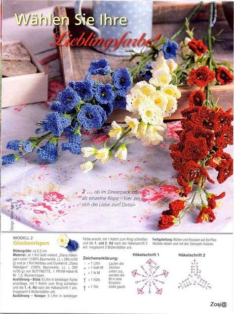 Обучалочка - вяжем кукол для наших деток — Цветы МК и для вдохновения   OK.RU
