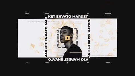 Elegant Trap Promo