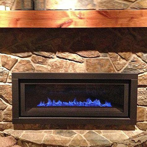 Regency Change Out In Fort Collins Co Www Fyrepro Com Gas