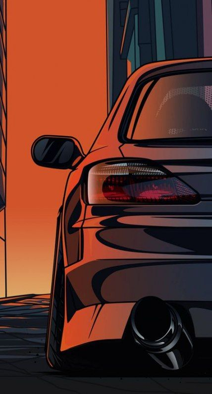 Custom Cars Tuner 47 Best Ideas Jdm Wallpaper Car Wallpapers Art Cars