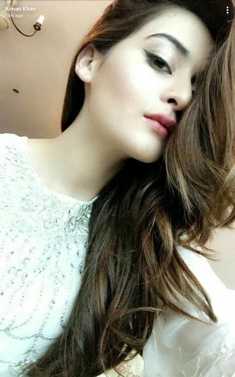 34 Pakistani Women S Hair Style Ideas Pakistani Hair Hair Puff Pakistani Long Hair