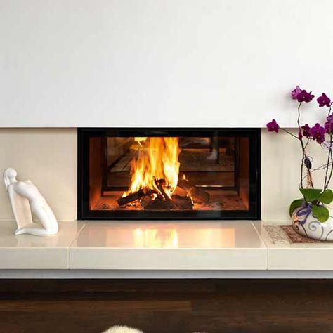 German Wood Fireplaces Fireplace Wood Fireplace Farmhouse Fireplace