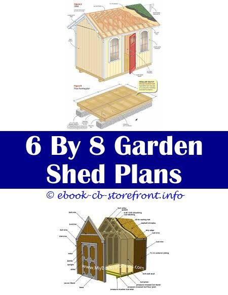 5 Delicious Cool Ideas Garden Shed Design Plans Jaihind Patra Shed Building Mumbai Maharashtra Storage Shed Plans 20 X 24 Workout Plan To Shed Weight Timber Ga