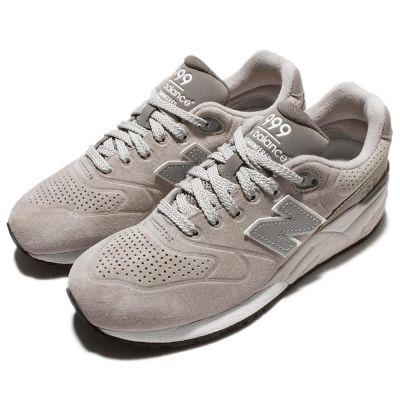 5c67e0008c6d New Balance 休閒鞋 ML999LUC D 男鞋 | New Balance