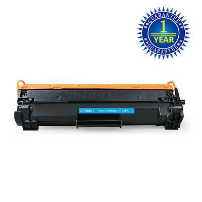 Ad 1pk Cf248a 48a Toner Cartridge For Hp Laserjet Pro M15w M15a Mfp M28w M28a M29w Graphic Card Toner Ebay