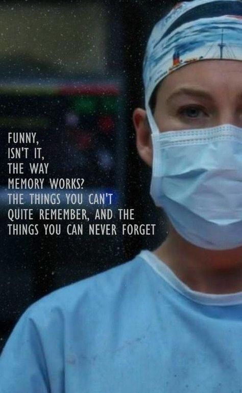 New Quotes Greys Anatomy Meredith Relationships Ideas Greys Anatomy Frases, Grey Anatomy Quotes, Grays Anatomy, Greys Anatomy Season 4, Greys Anatomy Scrubs, New Quotes, Inspirational Quotes, Life Quotes, Book Quotes