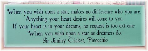 List Of Pinterest Cricket Quotes Words Pictures Pinterest Cricket