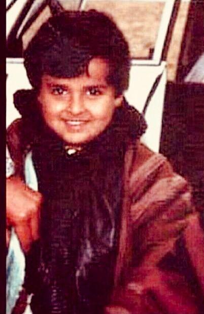 Hh Emir Tamim Bin Hamad 1985 Really Funny Pictures Winter Hats Men