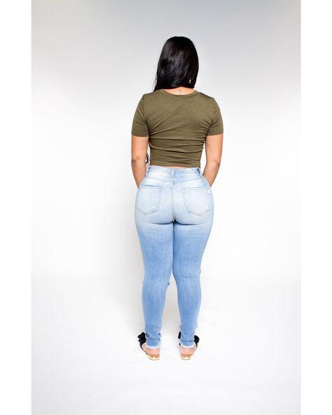 black women curves line