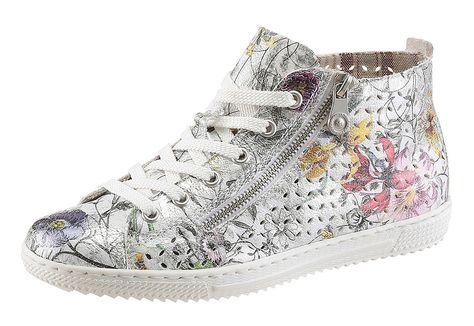 Sneaker für Damen online kaufen | Damenmode Suchmaschine
