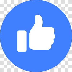 Facebook Like Logo Facebook Like Button Computer Icons Facebook Transparent Background Png Clipart Facebook Like Logo Computer Icon Facebook Logo Png