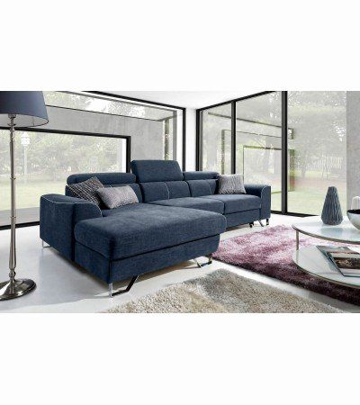 Bedroom Side Sofa Inspirational Fast Delivery Quick Delivery Sofas Corner Sofa Beds And Furniture