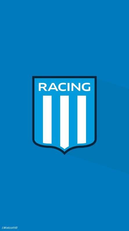 Racing Club Racing Manchester United Wallpaper Racing Bikes