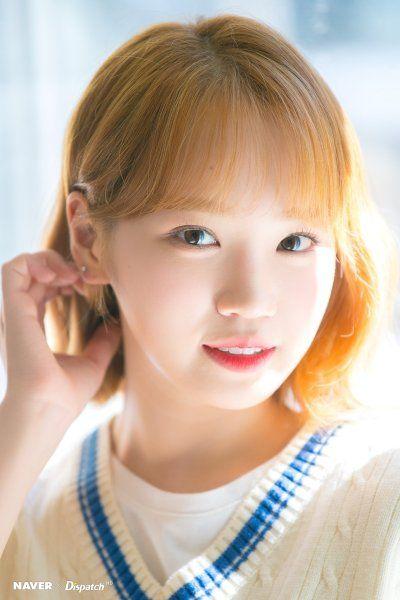 Dedicated To Female Kpop Idols In 2020 Kpop Girl Groups Kim Japanese Girl Group