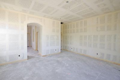 How To Price Drywall Finishing Drywall Cost Mobile Home Repair