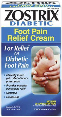 Pin On Diabetic Feet Cream