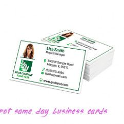 Seven Reasons Why Office Depot Same Day Business Cards Is Common In Usa Office Depot Same Day Busin Hairstylist Business Cards Circle Business Cards Business