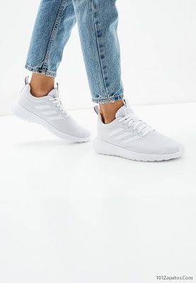 2zapatillas adidas moda mujer