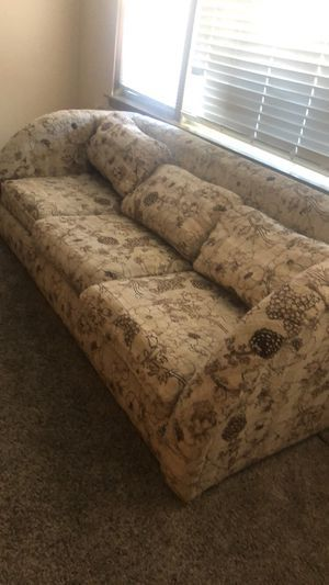 New And Used Couches For Sale Offerup Couches For Sale Couch