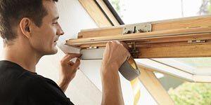 Velux Dachfenster Fur Mehr Tageslicht Velux In 2020 Velux Loft Conversion Roof Window