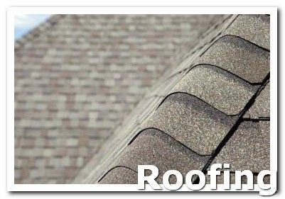 Roofing Diy The Roof Is One Of The Most Significant Parts Of Your House However It Can Also Be One Of The Mos Roofing Replace Roof Shingles Roofing Diy