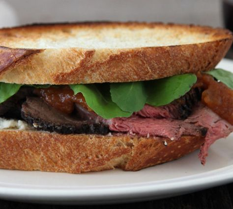 Annabel-Langbein-beef-and-rocket-sandwiches-recipe-hero-NEW-SITE.jpg