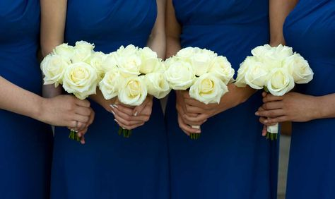 How to Be the Best Bridesmaid You Can Be:  http://www.countryoutfitter.com/style/bridesmaid-tips/