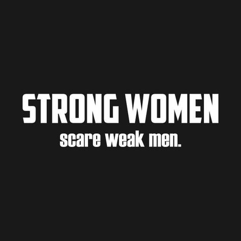 Being a strong woman means loving yourself #selflove #strongwoman #womenempowerment #strongwomanquotes #love
