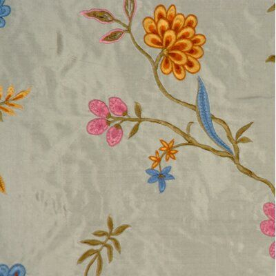 Rm Coco Allure Floral Foliage Fabric Floral Upholstery Fabric Floral Upholstery Rm Coco