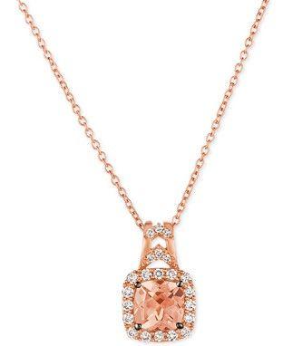 17++ Macys fine jewelry clearance sale info