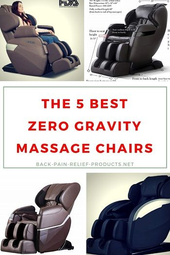 Buyers Guides Reviews For The Best In 2020 Massage Chair