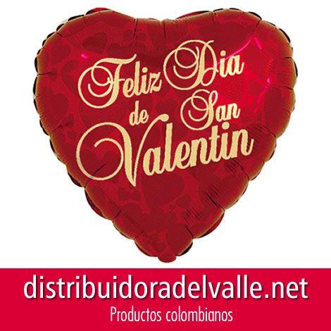 Como Se Celebra El Dia De San Valentin En Brasil