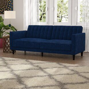 More Nice Looking Kenya Sofa Set Designs Check More Here Http Nairobisofasets Blogspot Com Sofa Set Designs Modern Sofa Set Furniture Design Modern