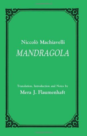 Top quotes by Niccolo Machiavelli-https://s-media-cache-ak0.pinimg.com/474x/6b/d5/c3/6bd5c3b7454972f27544774c009952a8.jpg