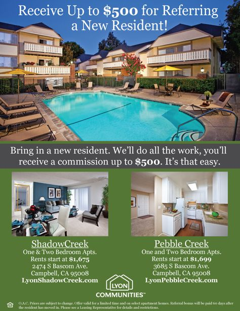 9 Looking For Apartments In Bakersfield These Are Some Of The Best Ideas Looking For Apartments Bakersfield Apartment