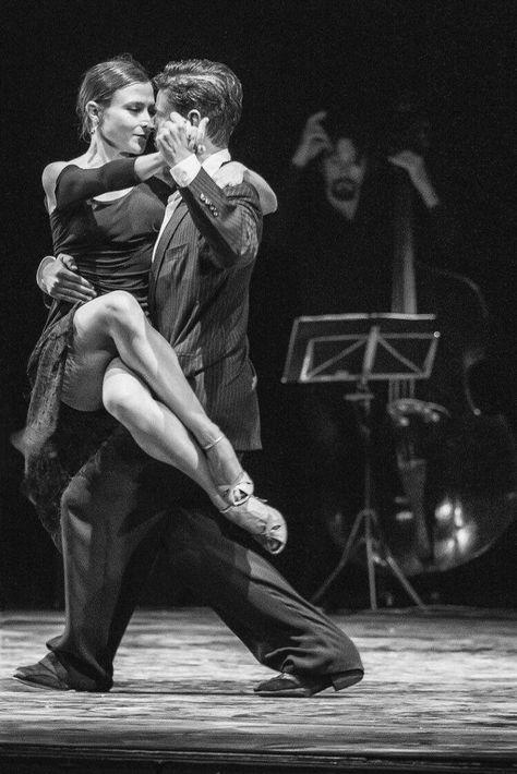 Tango dancing photography ballrooms ideas for 2019