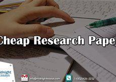 cheap critical analysis essay editing services